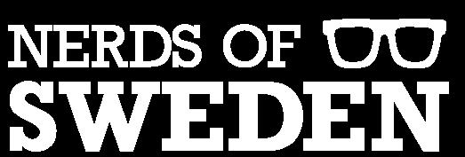 Nerds of Sweden